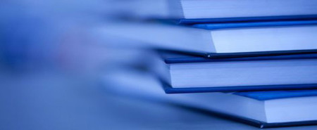 cropped-blue-books.jpg